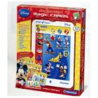 Sapientino Magic Cards Topolino (13262)