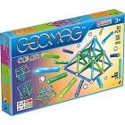 Geomag Color Pezzi 91 (263)