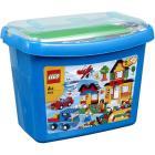LEGO Mattoncini - Contenitore Lego grande (5508)