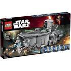 First Order Transporter - Lego Star Wars (75103)