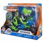 Robosauro Rusty Rivets dinosauro (6045200)
