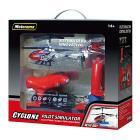 Elicottero Cyclone Pilot Simulator (502644)
