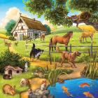 Animali (09265)