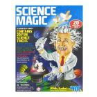 Science Magic - magia scientifica