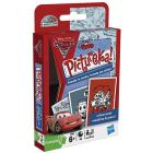 Pictureka Cars Card Game