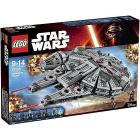 Millennium Falcon - Lego Star Wars (75105)