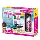 Barbie: Sport Style