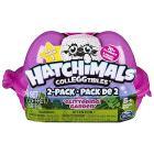 Hatchimals Porta Uova 2 Personaggi assortiti (6038298)