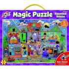 Puzzle Magico: Casa Fantasmi Nv (3600874)