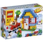 LEGO Mattoncini - Lego costruzioni - Case (5899)
