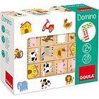Domino Fattoria (50267)