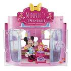 Minnie playset supermarket (182707MI4)