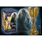 Harry Potter - Dumbledore (Coppa)