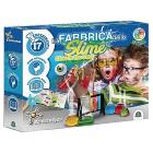 La fabbrica dello slime Science4you (CEN00000)