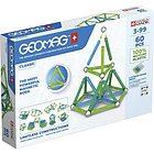 Geomag Green Line 60 pezzi