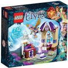 Il laboratorio creativo di Aira - Lego Elves (41071)