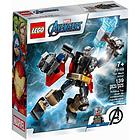 Armatura mech di Thor - Lego Super Heroes (76169)