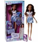 Violetta My V-Friends 50 Cm (NCR02300)