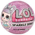LOL Surprise Sparkle (LLU79000)