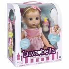 Luvabella - Bambola Interattiva (6039298)