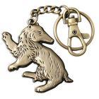Hp Slytherin Keychain