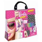 Barbie Artist Tote Set (FA22276)