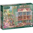 1000 Falcon - Ricordi Della Casa Di Bambole