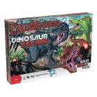 L'Allegro Chirurgo Dinosauro (232770)