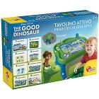 The Good Dinosaur Tavolino Attivo (52776)