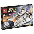 Snowspeeder - Lego Star Wars (75144)
