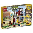 Skate House modulare- - Lego Creator (31081)