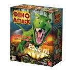 Dino Attack (232787)