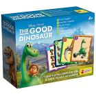 The Good Dinosaur Carte Giganti