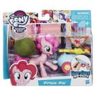 My Little Pony GOA Pinkie Pie