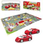 Playmate Ferrari Kid (312790)