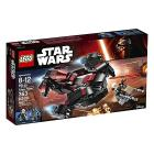 Eclipse Fighter - Lego Star Wars (75145)