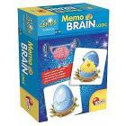 Memo Brain Logic (72798)
