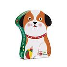 Firmin, piccolo cucciolo 24 pezzi (DJ07280)