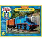 Set Treno Thomas (R9280P)