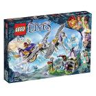 La slitta Pegaso di Aira - Lego Elves (41077)