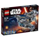 StarScavenger - Lego Star Wars (75147)