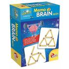 Lis Memo Brain 2 (72804)