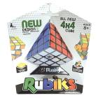 Cubo Di Rubik 4X4 Pyramid Pack (232817)