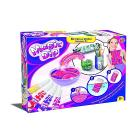 Set Deluxe Accessori Magic Dip (GG00281)