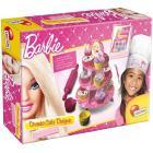 Barbie Diventa Cake Designer Con Barbie (42814)