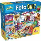 I'm A Genius Foto Quiz Curiosità (72811)
