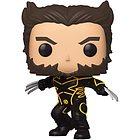 Wolverine X-Men (637)