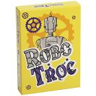 Robotroc (6882825)