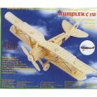 Rumpler C IV