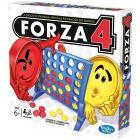 Forza 4 (A5640103)